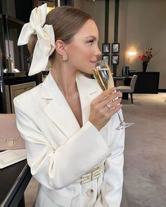 Classy Outfits, Chic Outfits, Fashion Outfits, Womens Fashion, Classy Girl, Classy Chic, Elegantes Outfit Frau, Foto Glamour, Modelos Fashion