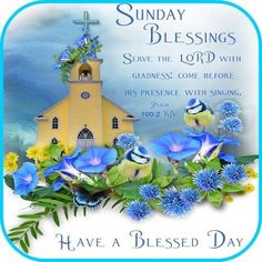 Blessed Sunday Morning, Sunday Prayer, Happy Good Morning Quotes, Good Morning Saturday, Sunday Love, Good Morning Prayer, Morning Blessings, Morning Prayers, Have A Blessed Day