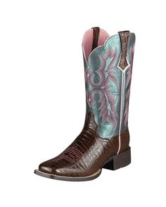 stephs wedding possibilities for my boots!!! love love love
