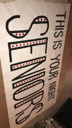 Football signs, football cheer, senior night gifts, cheer posters, aliner c School Spirit Posters, Cheer Posters, Volleyball Posters, School Spirit Crafts, Basketball Posters, Football Cheer, Football Signs, Senior Football Gifts, Football Posters