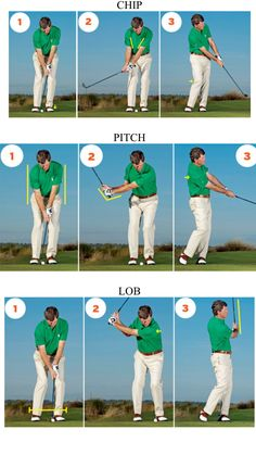 Golf Swing (notitle) Golf Tips - At What Point is it Wise to Get a Golf Caddy? Can Improving Golf Swing Mechanics Improve Your Golf Game? Golf Putting Tips - 3 Golf Putting Tips to Help You Instantly Improve Your Putts! Abby Wambach, Alex Morgan, Alabama Football, Atlanta Braves, Alabama Crimson Tide, Arsenal Fc, Aaron Rodgers, Aly Raisman, Badminton