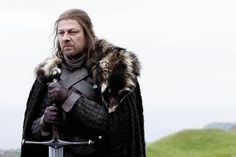 Sean Bean on being killed off, resurrecting Ned Stark in Game of Thrones and new BBC drama Broken Game Of Thrones Theories, Game Of Thrones Facts, Game Of Thrones Quotes, Game Of Thrones Funny, Game Of Thrones Characters, Ned Stark, Tony Stark, Jason Momoa Aquaman, Jaime Lannister