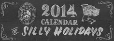 2014Calendar_websiteHeader.jpg