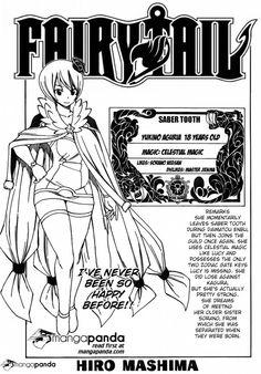 Fairy Tail 348