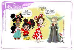 Disney Princess Cartoons, Disney Princess Art, Disney Fan Art, Disney And Dreamworks, Disney Cartoons, Disney Love, Disney Magic, Disney Stuff, Disney Characters