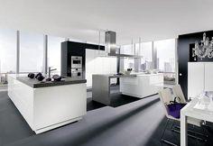 Google Image Result for http://www.sakno.com/wp-content/uploads/2012/05/5-Luxury-Kitchen-Area-Design-Tips.jpg