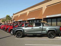 30 Chevy Colorado Ideas Chevy Colorado Chevy Colorado