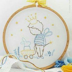 ���� _Fotoğraflar alıntıdır__  #amigurumi#işleme #moda#kanaviçe #orguhaneofficial#örgü#örgüoyuncak#motif#örnek#knit#knitting#crochet#crocheting#baby#hediye#tasarım#aksesuar#gezi#doğa#seyahat#handmade#elişi#örgühane#tarif#model#bebek#yarn#toys http://turkrazzi.com/ipost/1516182774313483155/?code=BUKkDM9hXuT