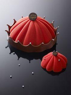 1000 images about ha michalak delicious on pinterest. Black Bedroom Furniture Sets. Home Design Ideas