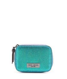 Henri Bendel, Michael Kors Jet Set, Bags, Fashion, Handbags, Moda, Fashion Styles, Fashion Illustrations, Bag