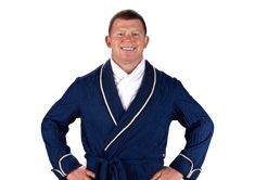 Bob Backlund's official WWE Alumni profile, featuring bio, exclusive videos, photos, career highlights, classic moments and more! Greg Valentine, Superstar Billy Graham, Iron Sheik, Harley Race, Kurt Angle, Survivor Series, Ric Flair, Wwe Champions