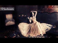 Sehnsucht: Fashion Film by Nikola Borissov | FashionTV - FTV