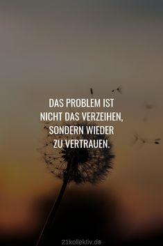 Words of Life (Love) - Vertrieb: Zitate & Sales Quotes - The Stylish Quotes True Quotes, Best Quotes, Motivational Quotes, Sales Quotes, German Quotes, Self Love Quotes, Love Can, True Words, Love Life