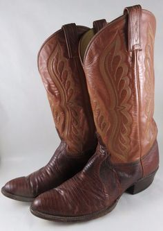 d6560fcbd6e 26 Fascinating Western Wear images in 2019 | Western wear, Westerns ...