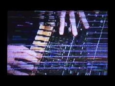 two channel touch video synthesis