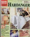 Hardanger Burda 503 - Marleni - Picasa Web Album