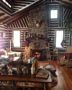 Log Cabin Living, Log Cabin Homes, Log Cabins, Cabana, Native American Decor, Cozy Cabin, Cabin Tent, Cabin Interiors, Cabin Plans