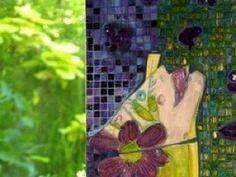 Keeyla Meadows Gardens + Art