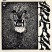 Santana – Santana    http://shayshouseofmusic.com/albums/santana-santana/