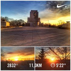 #prague#zizkov#praha3#nikeplus#run#nikerunning#glutenfreerunner#ibdfighter#crohns#january2016#running#myaddiction#mylife#fitmotivation#newseason#beingthirty#behamafotim#instarunners#womenruntheworld#snapseed#pamatniknavitkove#janzizka#zidovskepece#aumojekolena#greatpace#sunrice#vychodslunce#skyporn#bezeckastezka#vitkov by anulice