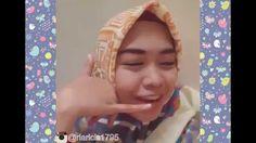 Kompilasi Video Instagram Ria Ricis Part I