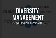 Diversity management is more than just equal opportunity, but also promotes diversity within your organization and leverages your business potential.