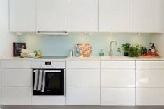 Image result for scandinavian kitchen ideas