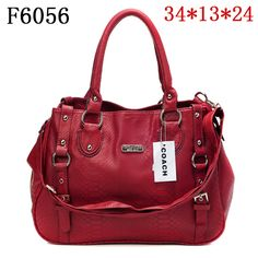 Coach Outlet,Most bags are less than $70!Amazing!