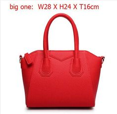New Fashion Women Messenger Bag Feminina Handbag Crossbody Hand Bag Bolso Mujer Sac A Main Femme Borsa Donna Bolsa