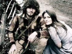 julia and angus stone   005 – No iPod: Angus & Julia Stone, the Newport brothers « Plastic ...