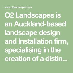 Landscapes is an Auckland-based landscape design and Installation firm, specialising in the creation of a distinctive style through the use of both native and exotic plant species. Plant Nursery, Plant Species, Exotic Plants, Book Projects, Native Plants, Auckland, Natural World, Horticulture