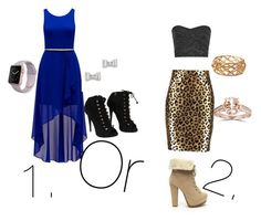 """""""Untitled #4"""" by branchjordane on Polyvore featuring Forever New, Giuseppe Zanotti, Marc by Marc Jacobs and Milly"""