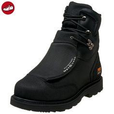 053b85f4ebce24 Timberland PRO Men s 53530 8 Metguard Steel-Toe Boot  Amazon.de  Schuhe    Handtaschen