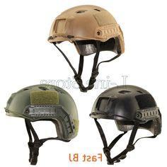 32.64$  Watch here - https://alitems.com/g/1e8d114494b01f4c715516525dc3e8/?i=5&ulp=https%3A%2F%2Fwww.aliexpress.com%2Fitem%2FTactical-Helmet-Cover-Gear-BJ-Type-FAST-War-Game-Airsoft-Tactical-Helmet-Outdoor-Hunting-Equipment%2F32756991881.html - Tactical Helmet Cover Gear BJ Type FAST War Game Airsoft Tactical Helmet Outdoor Hunting Equipment