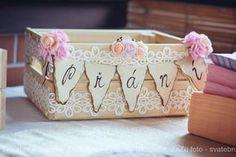 Svatební téma Prom Decor, Wedding Decorations, Wedding Tips, Dream Wedding, Toy Chest, Decorative Boxes, Wedding Inspiration, Weddings, Ideas