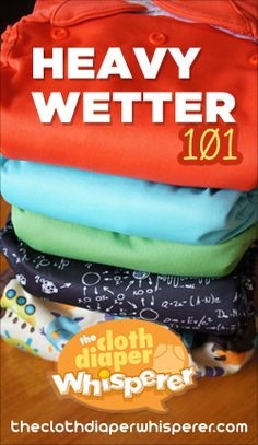 Saving for later:Guide to cloth diapering a heavy wetter. Also a great resource for understanding various diaper inserts or troubleshooting a nap or overnight solution. Cloth Diaper Inserts, Cloth Diaper Pattern, Cloth Nappies, Bed Wetting, Natural Baby, Baby Time, Baby Sewing, Diapering, Tips