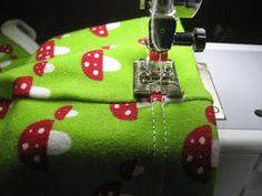 TOSIMUMMO: Tehdääs paita! Fashion, Moda, Fasion, Trendy Fashion, La Mode