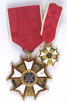 17 Medals Usa Ideas Medals Military Medals Medal Of Honor