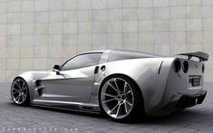 Supervette