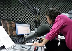 On air! www.womanity.org Radio Personality, Women Empowerment, Gym, Live, Sports, Hs Sports, Excercise, Sport, Exercise