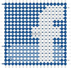 Alpha Pattern #4696 added by Chestnut