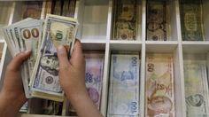 Noticias Actuales: Diez monedas que están a punto de devaluarse