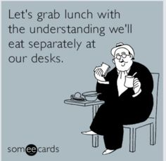 The best Workplace Memes and Ecards. See our huge collection of Workplace Memes and Quotes, and share them with your friends and family. Workplace Memes, Best Workplace, Fun Words To Say, Cool Words, Work Memes, Work Humor, Life Coach Quotes, Life Quotes, Cheer Poses
