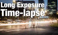 Long Exposure Time-lapse Essentials