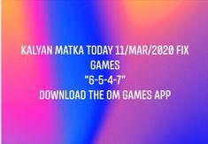 Games Today, Game App, Play Online, Website