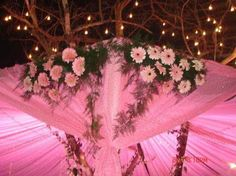 Wedding Decorations Ideas From Japan