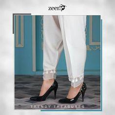 #dailystylish #highfashion #bridal #fashion #palazzo #salwarsuit #embroidery #pants  #velvet #kurta #bride #velvet #salwarsuit #salwarkameez #lehnga #sare #anarkali #kurti #sharara #lehngacholi #tunic #shalwar Patiala, Salwar Kameez, Embroidery Suits Design, Embroidery Fashion, Pakistani Fashion Casual, Indian Fashion, Salwar Pants, Salwar Pattern, Pants For Women