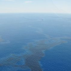 Shell Oil Co., continuing torespond Mondayto last week'soil discharge in the Gulf of Mexico, reported it had collected about 76,600 gallons of an oil-water mix through Sunday evening, though how much of that is oil may not yet beknown.