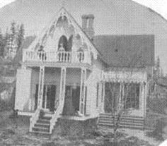 acb394646d45065407cced25cc2dad17--gothic-home-victorian-gothic Pacific Northwest House Plans Wrap Around Porch on windows house plans, victorian house plans, guest house house plans, pond house plans, den house plans, sunroom house plans, country house plans, kitchen house plans, wrap around shower house plans, sloping lot house plans, 2 bath house plans, wooded lot house plans, pool house house plans, southern living house plans, butler's pantry house plans, outdoor shower house plans, breezeway house plans, inverted living house plans, open floor plan house plans, barn house plans,