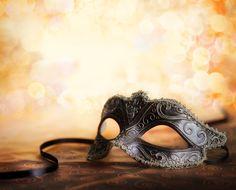 masquerade hd wallpaper